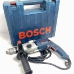 静岡県 静岡市 葵区 のお客様から 振動ドリル BOSH ボッシュ GSB 20-2 RE N2 店舗買取いたしました。